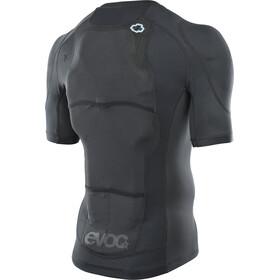 EVOC Protector Shirt Men, black